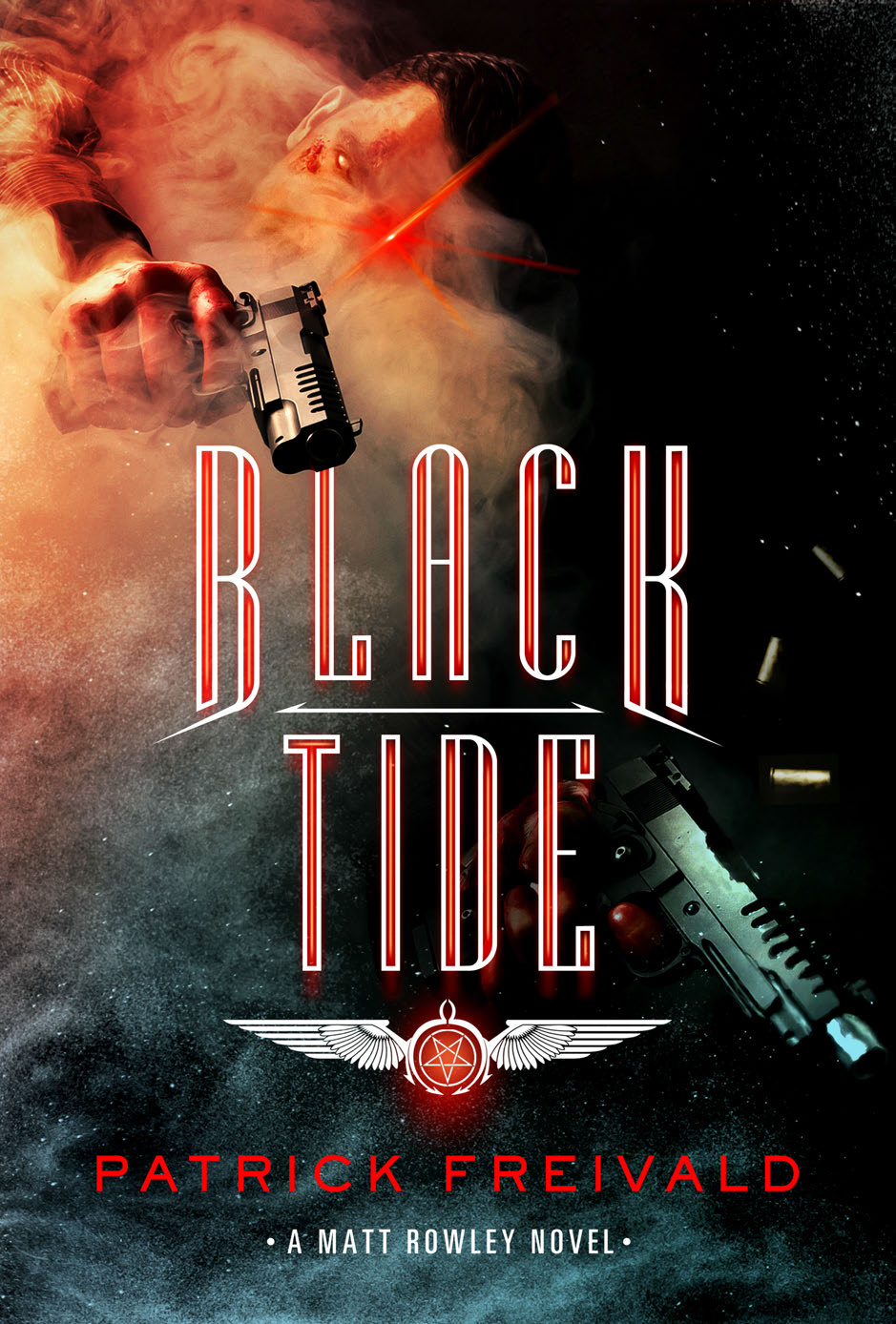 Front_Cover_Image_Black_Tide